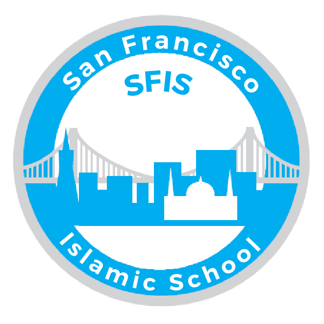 San Francisco Islamic School